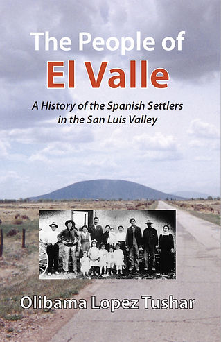 The People of El Valle book front.jpg