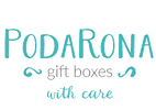 podarona_logo_website.png