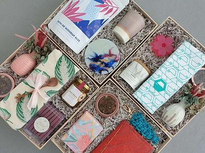 podarona_gift_boxes_hk_cmp.jpg
