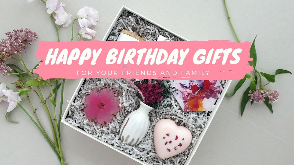 Birthday gifts (1).jpg