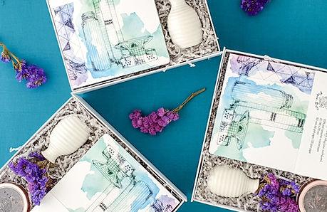 podarona_gift_boxes_hk.jpeg