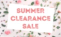 slider_summer_sale.png