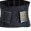 Thumbnail: The PPrX Waist Cincher & Back Support- Original (Unisex)