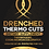 Thumbnail: DRENCHED Thermo Cuts