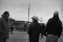 Venecia_35mm_29