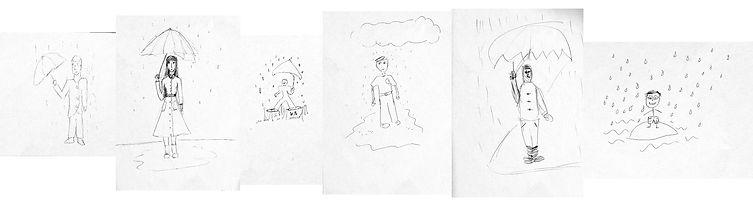 Dibujos todos-02_2.jpg