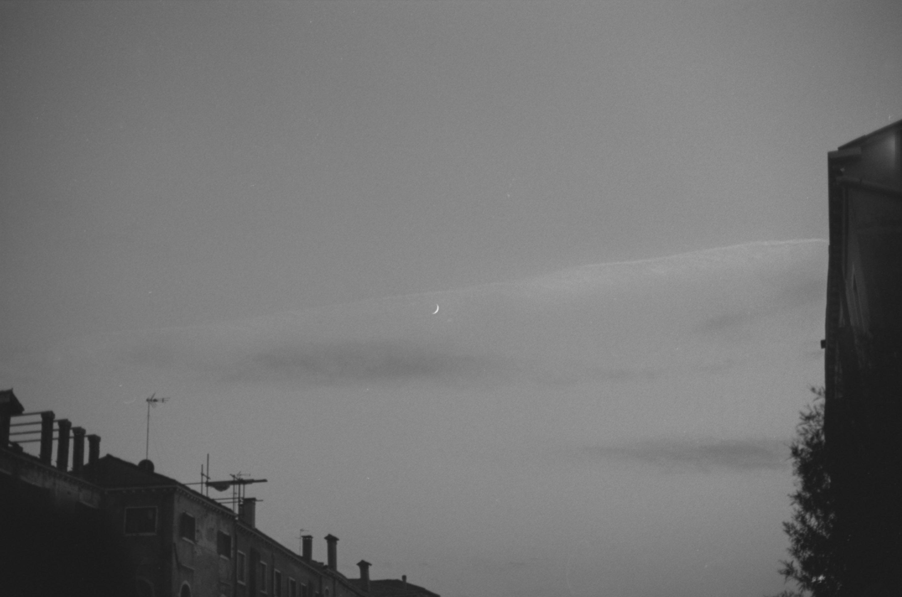 Venecia_35mm_20