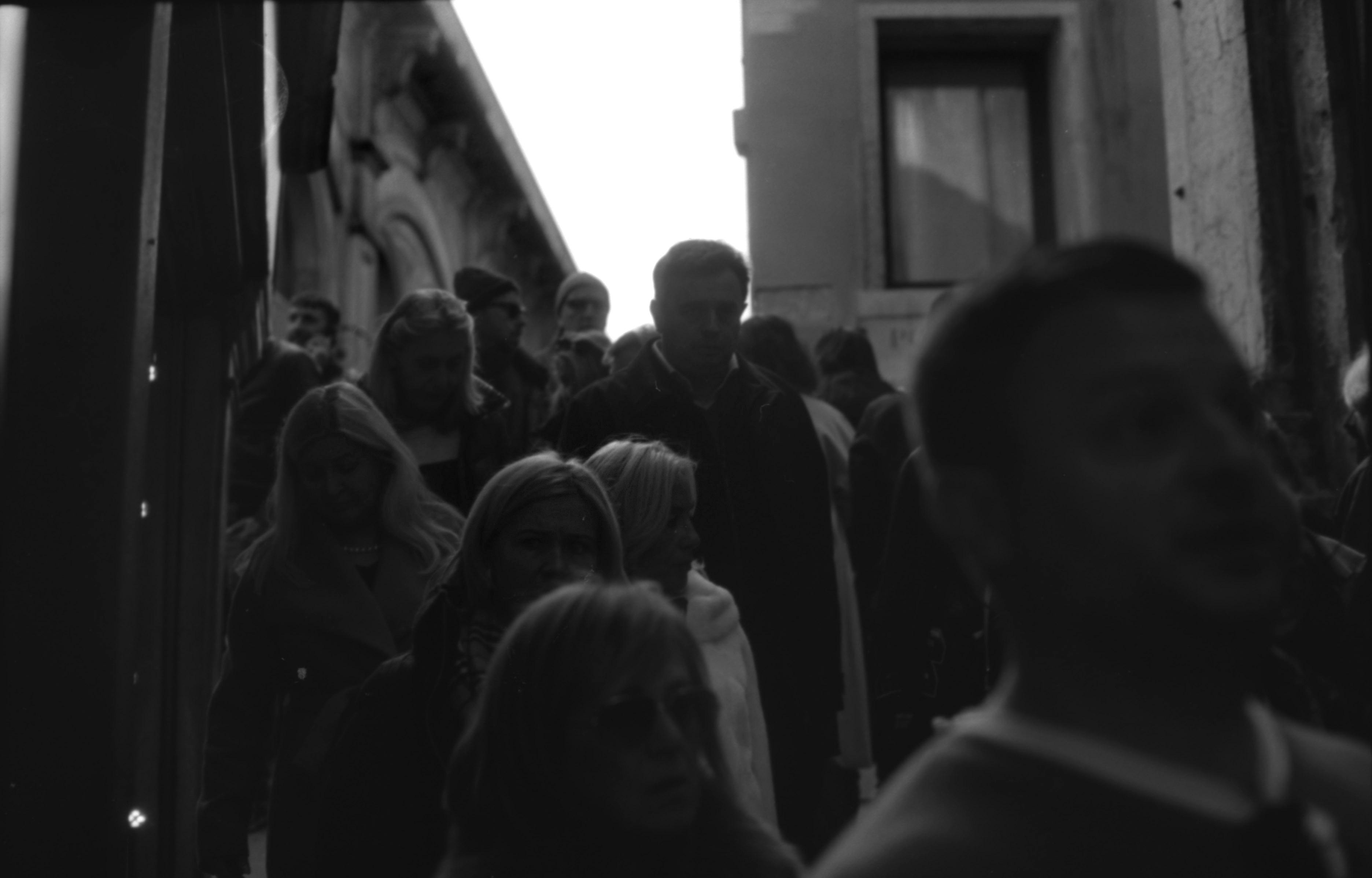 Venecia_35mm_69