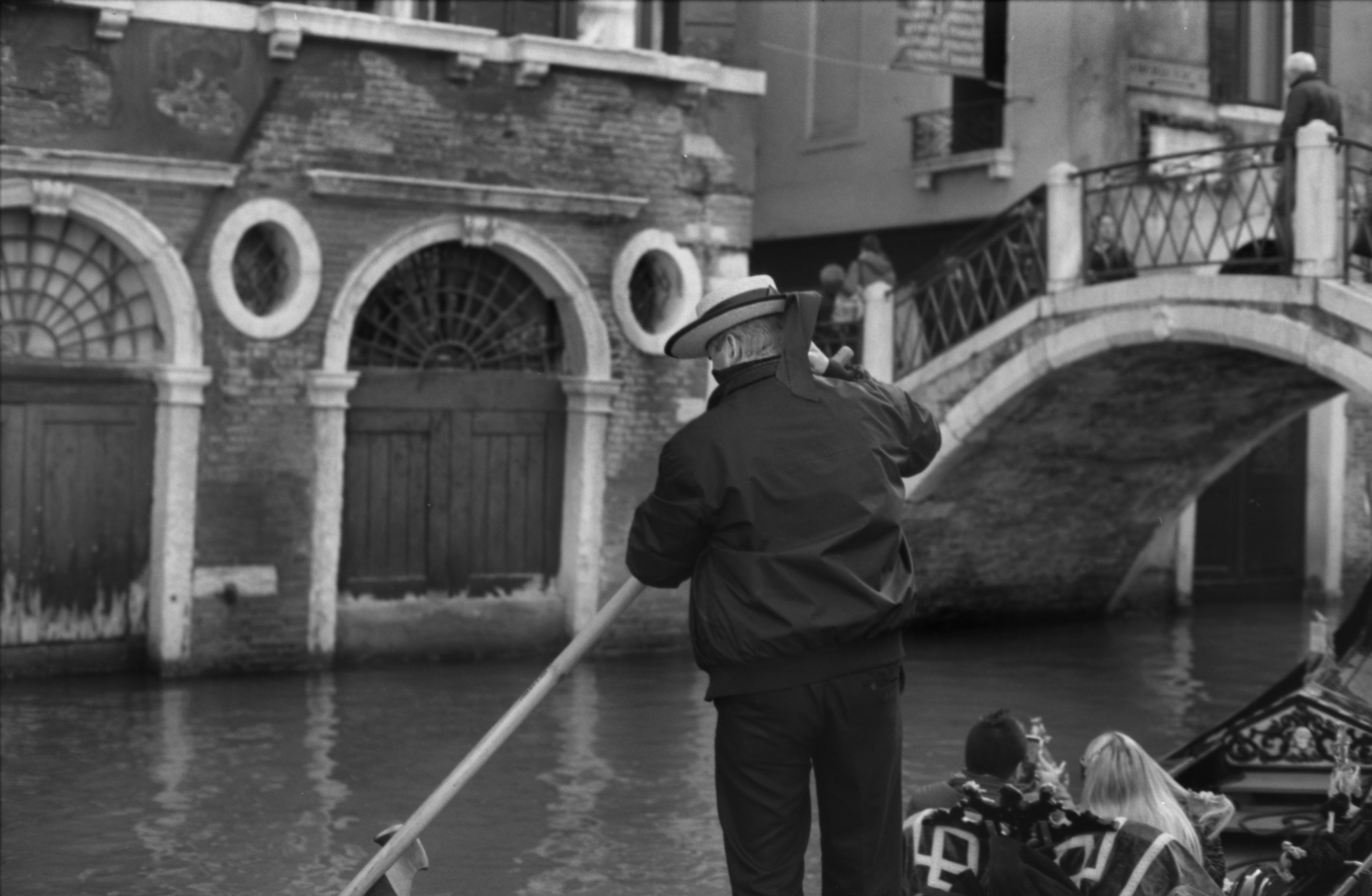 Venecia_35mm_66