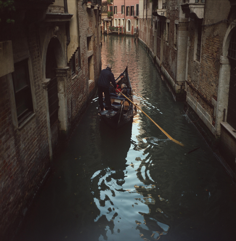 Venecia_120mm_5