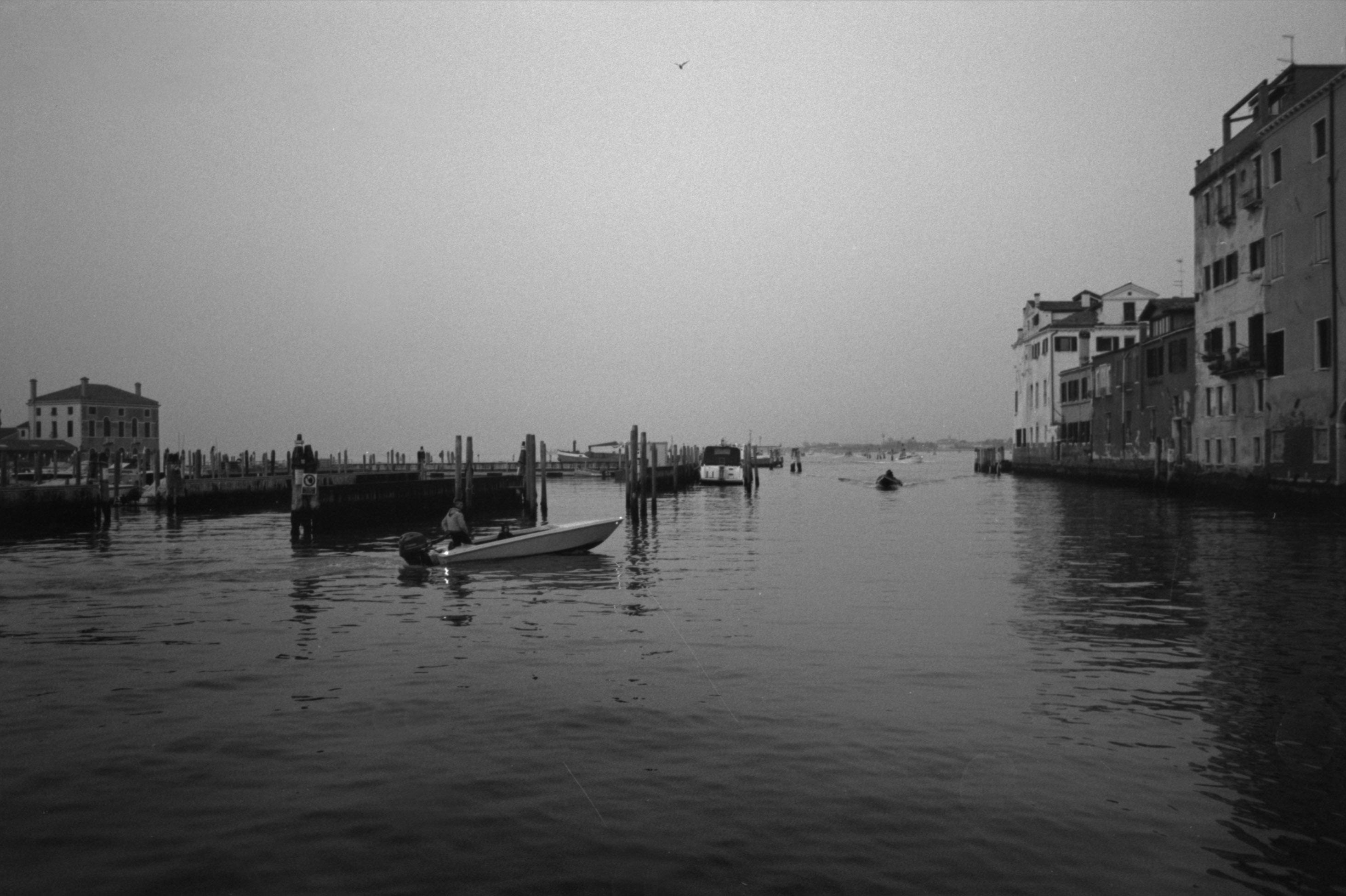 Venecia_35mm_18