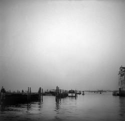 Venecia_120mm_19