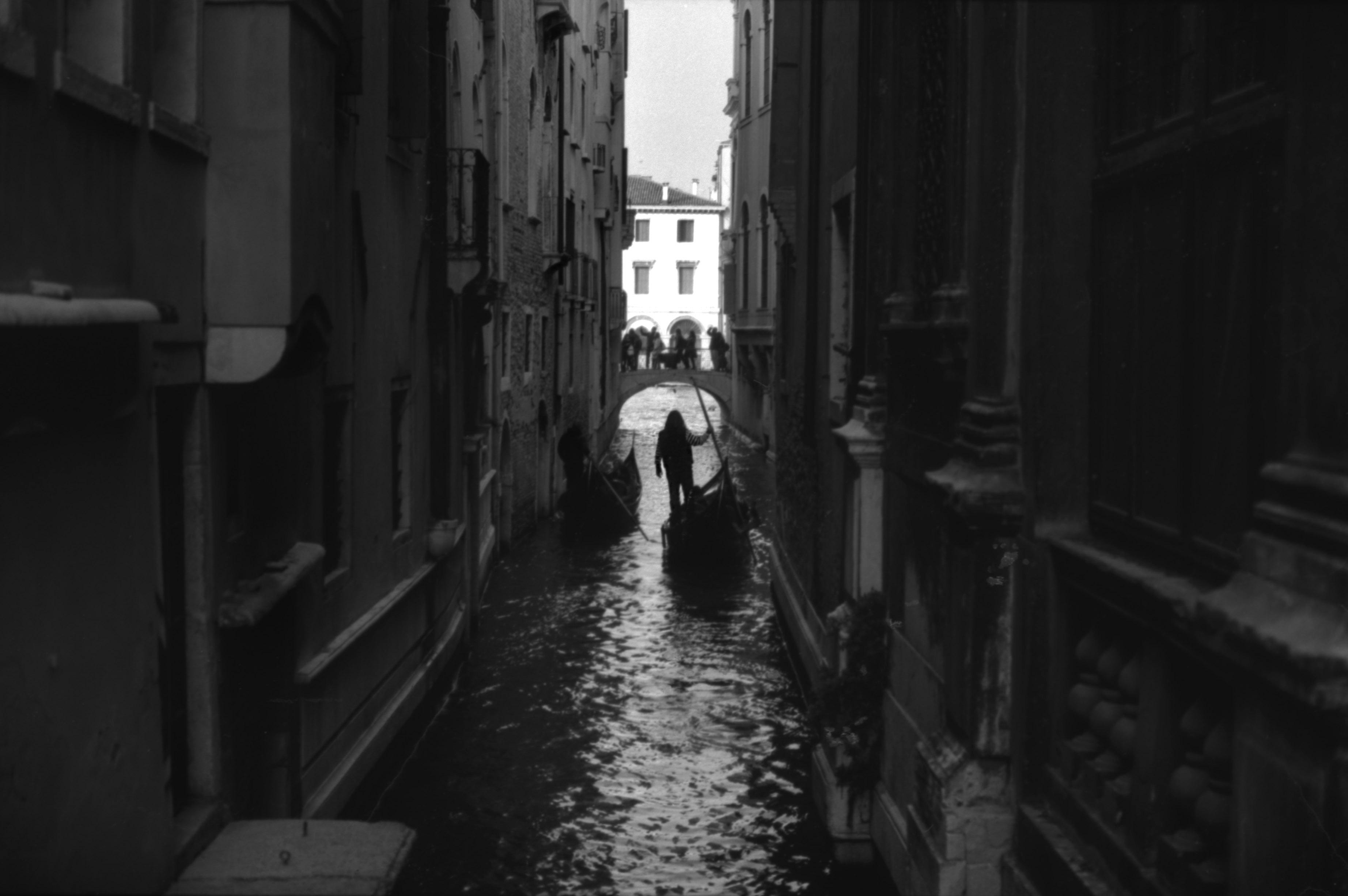 Venecia_35mm_70