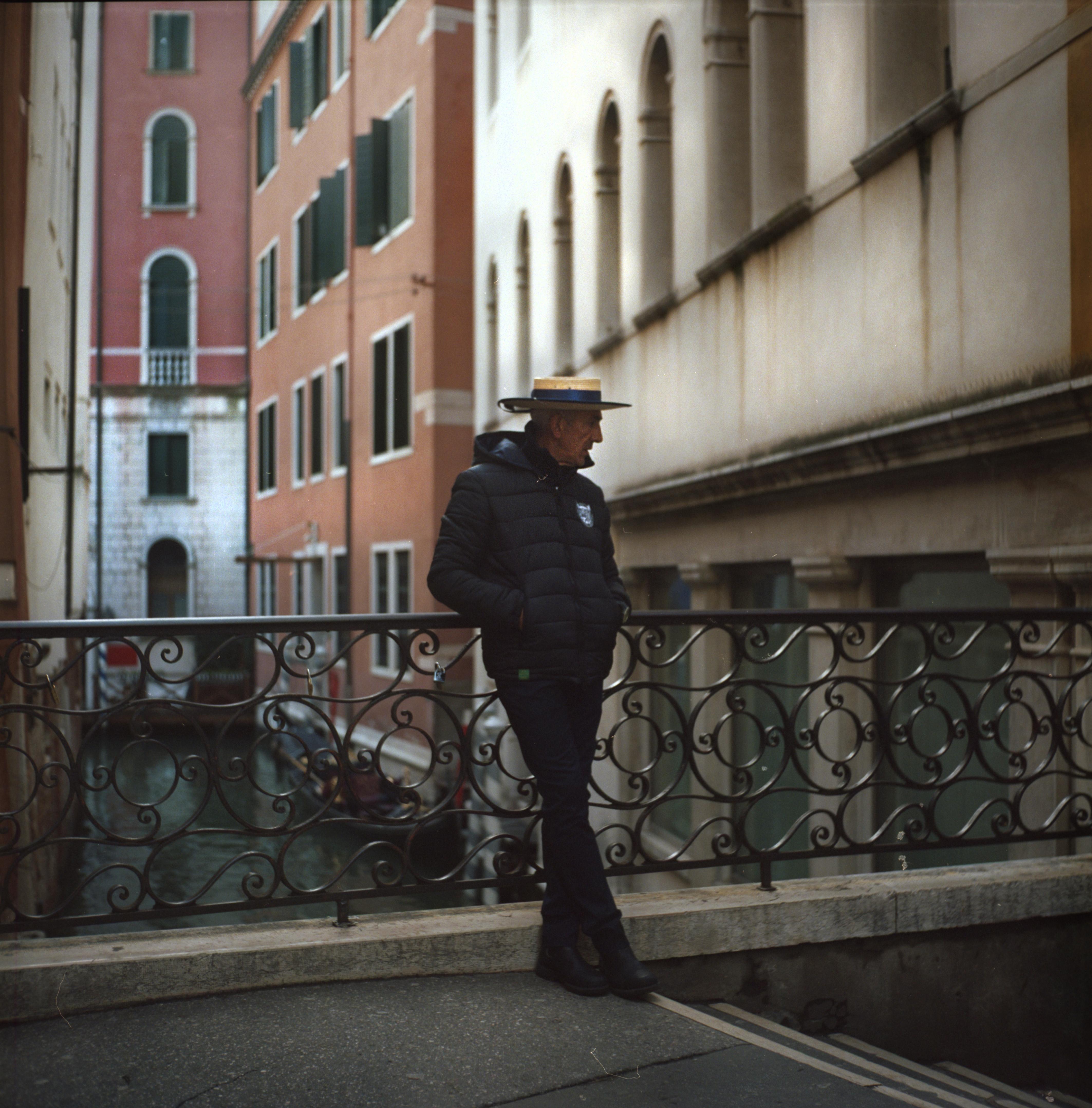 Venecia_120mm_6