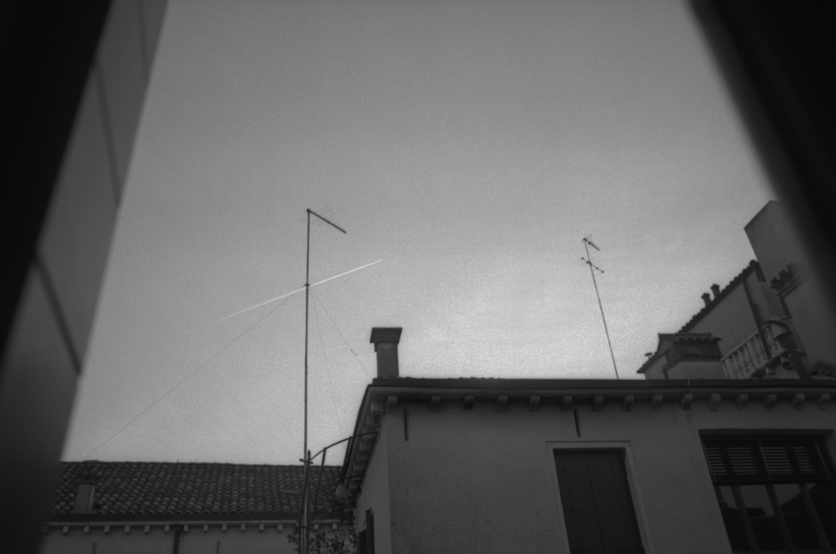 Venecia_35mm_16
