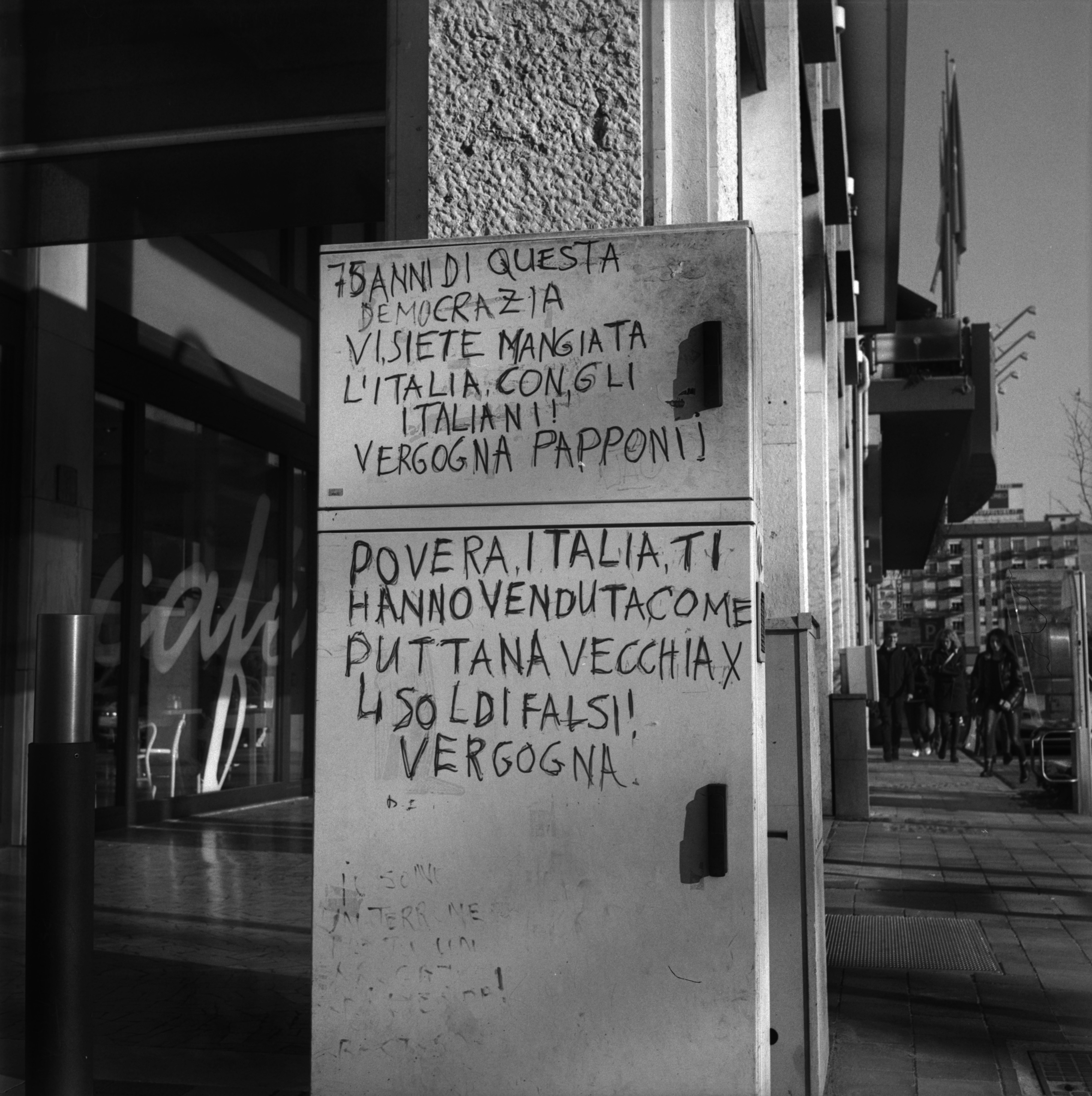 Venecia_120mm_43