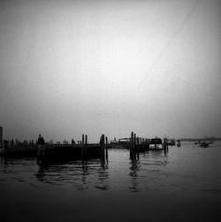 Venecia_120mm_22