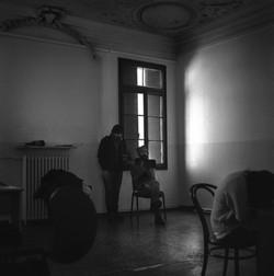Venecia_120mm_27