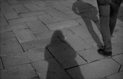 Venecia_35mm_65