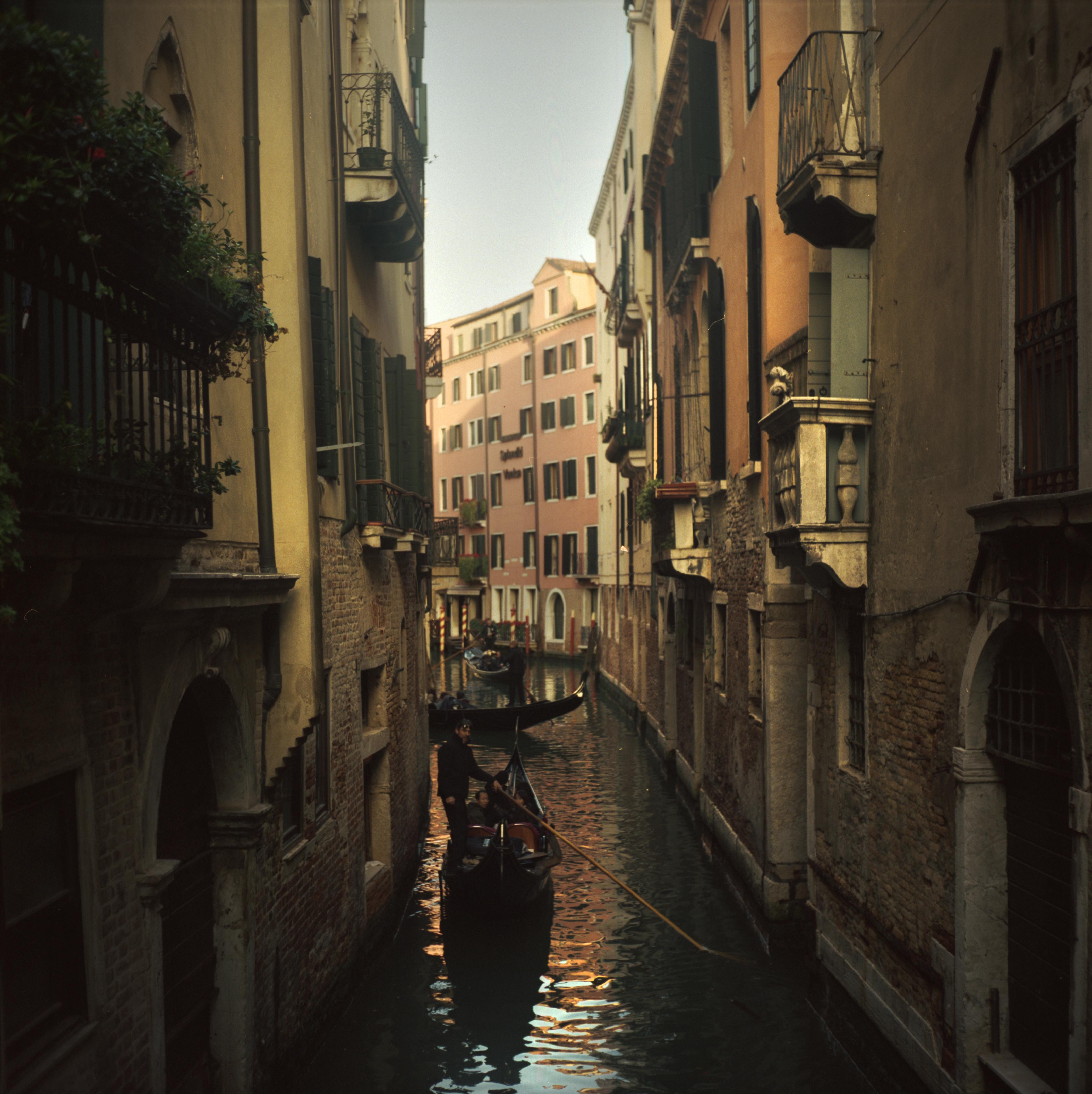 Venecia_120mm_8