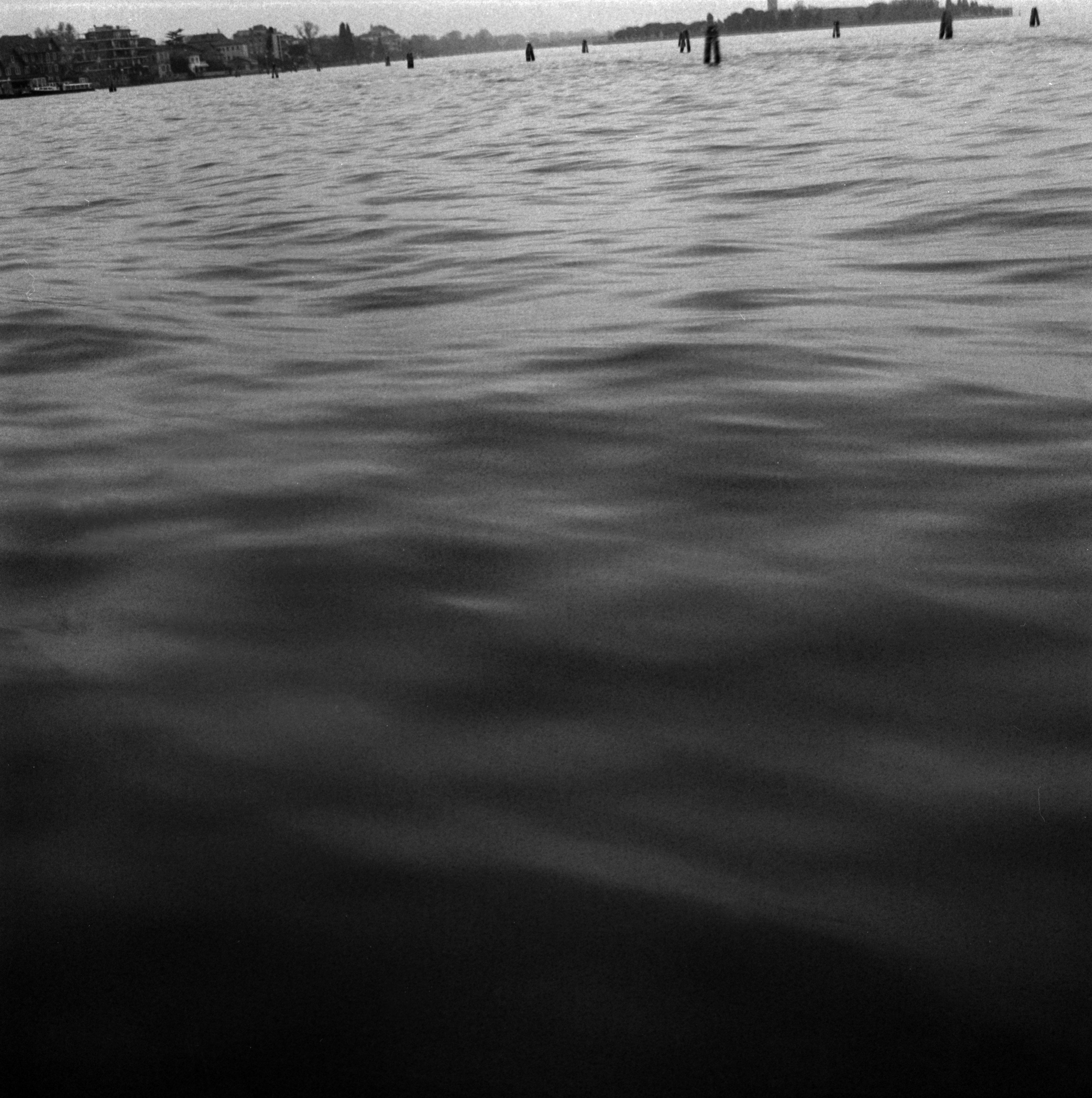Venecia_120mm_49