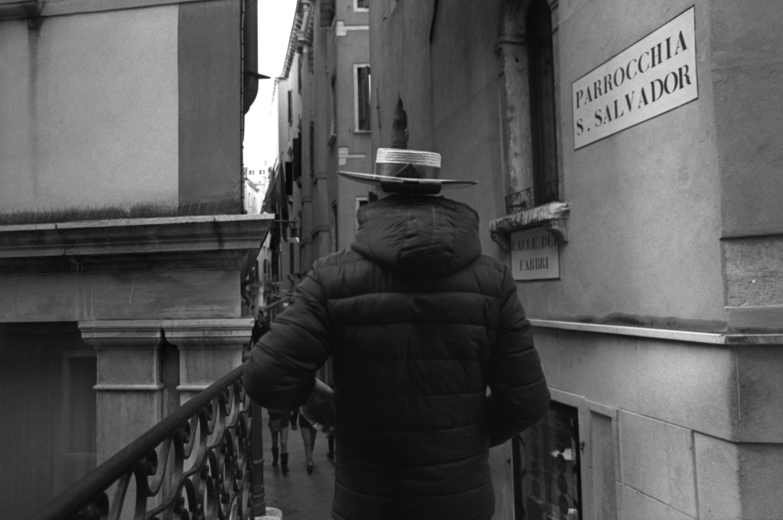Venecia_35mm_22