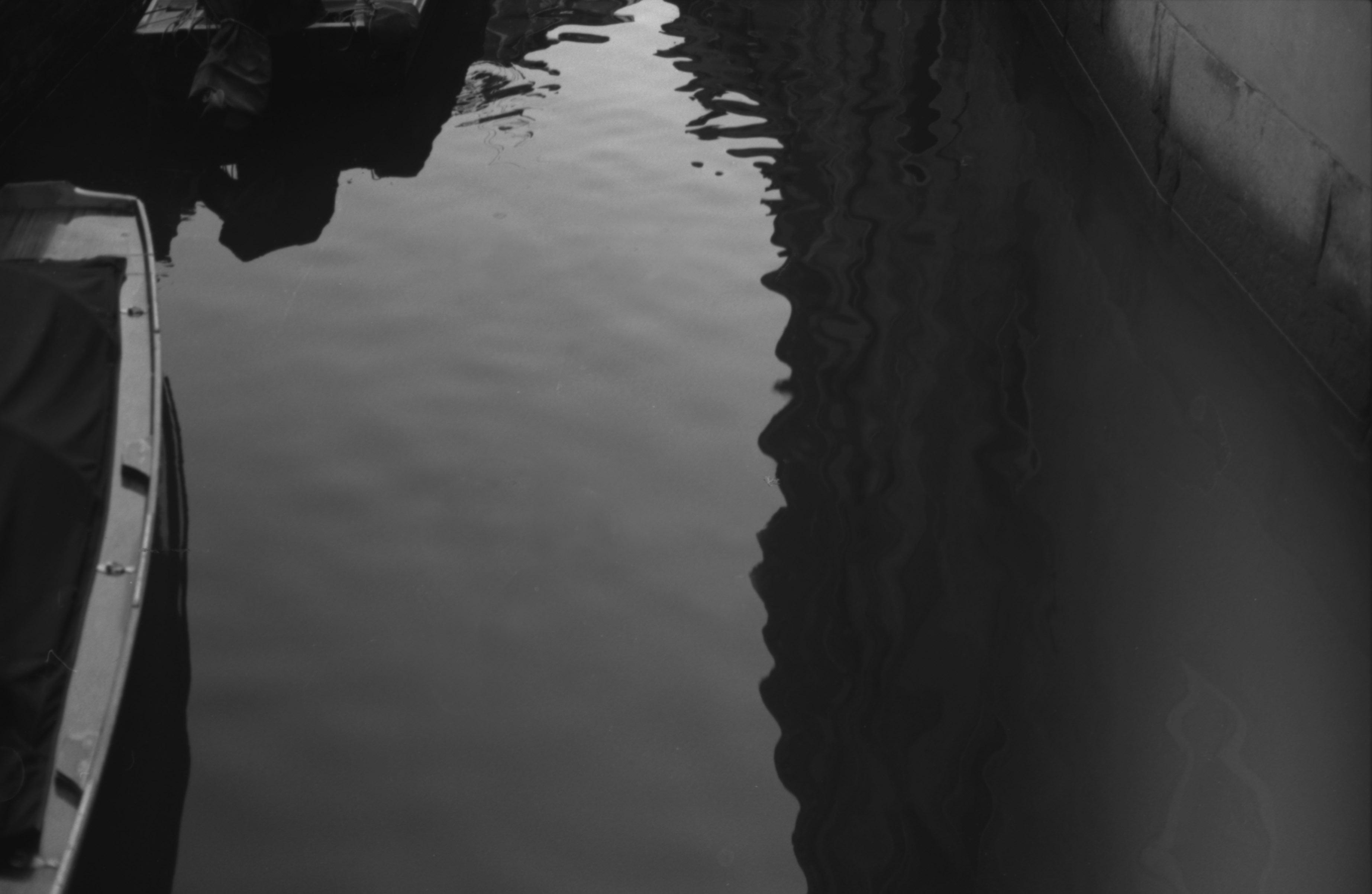 Venecia_35mm_67