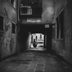 Venecia_120mm_42