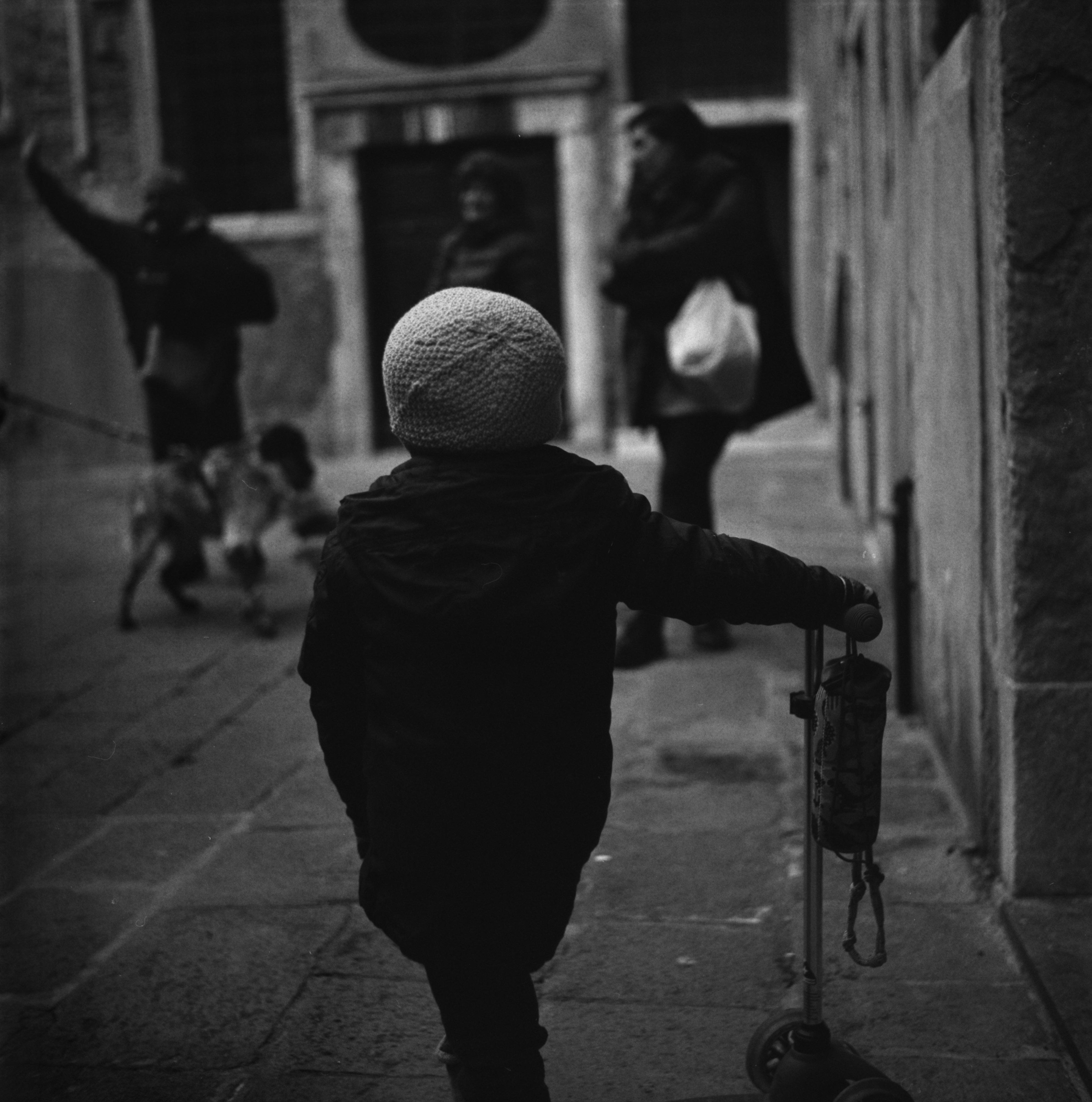 Venecia_120mm_40