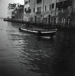 Venecia_120mm_21