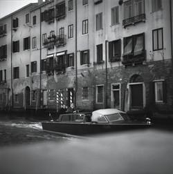 Venecia_120mm_14
