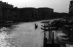 Venecia_35mm_68