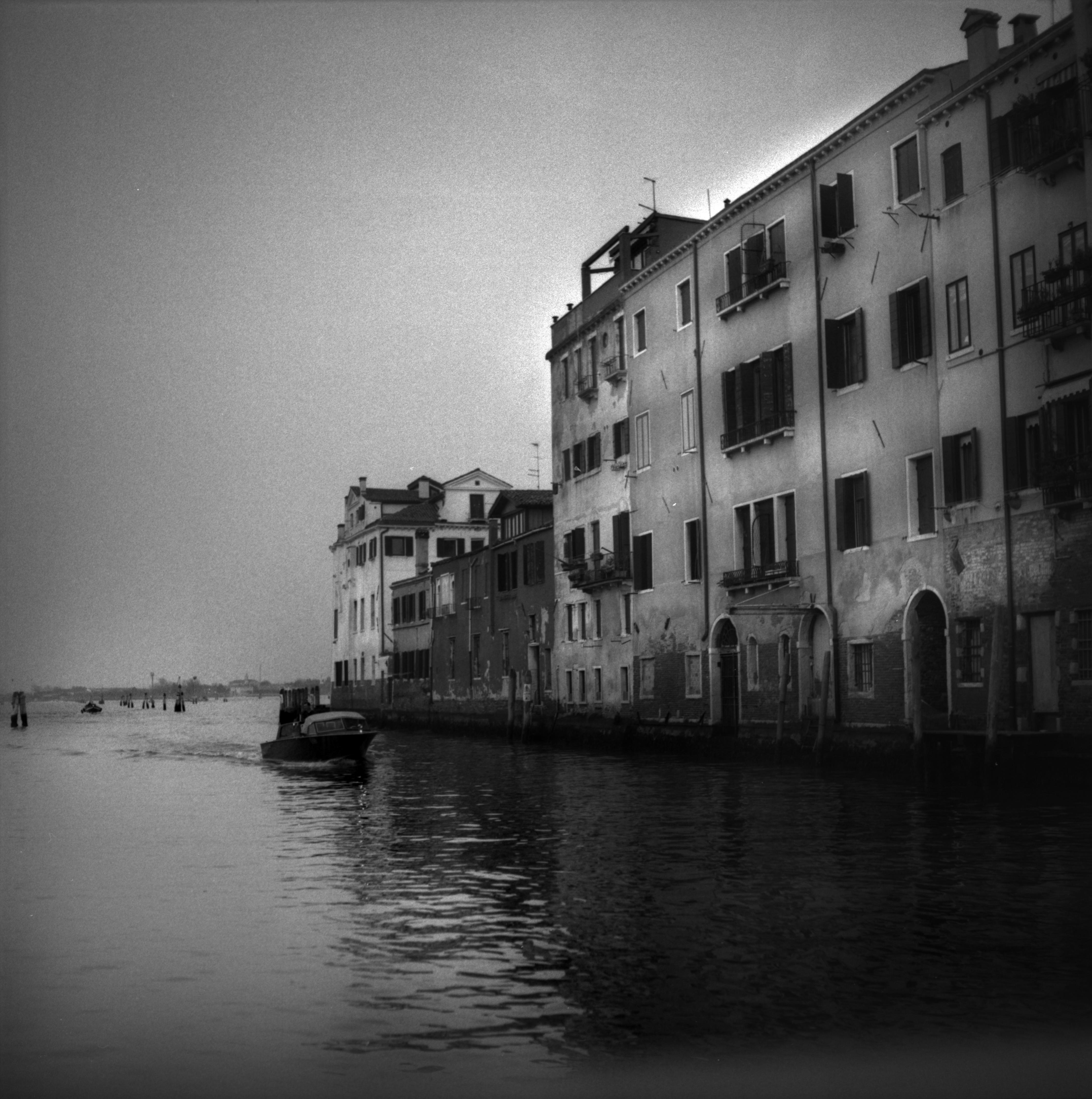 Venecia_120mm_15