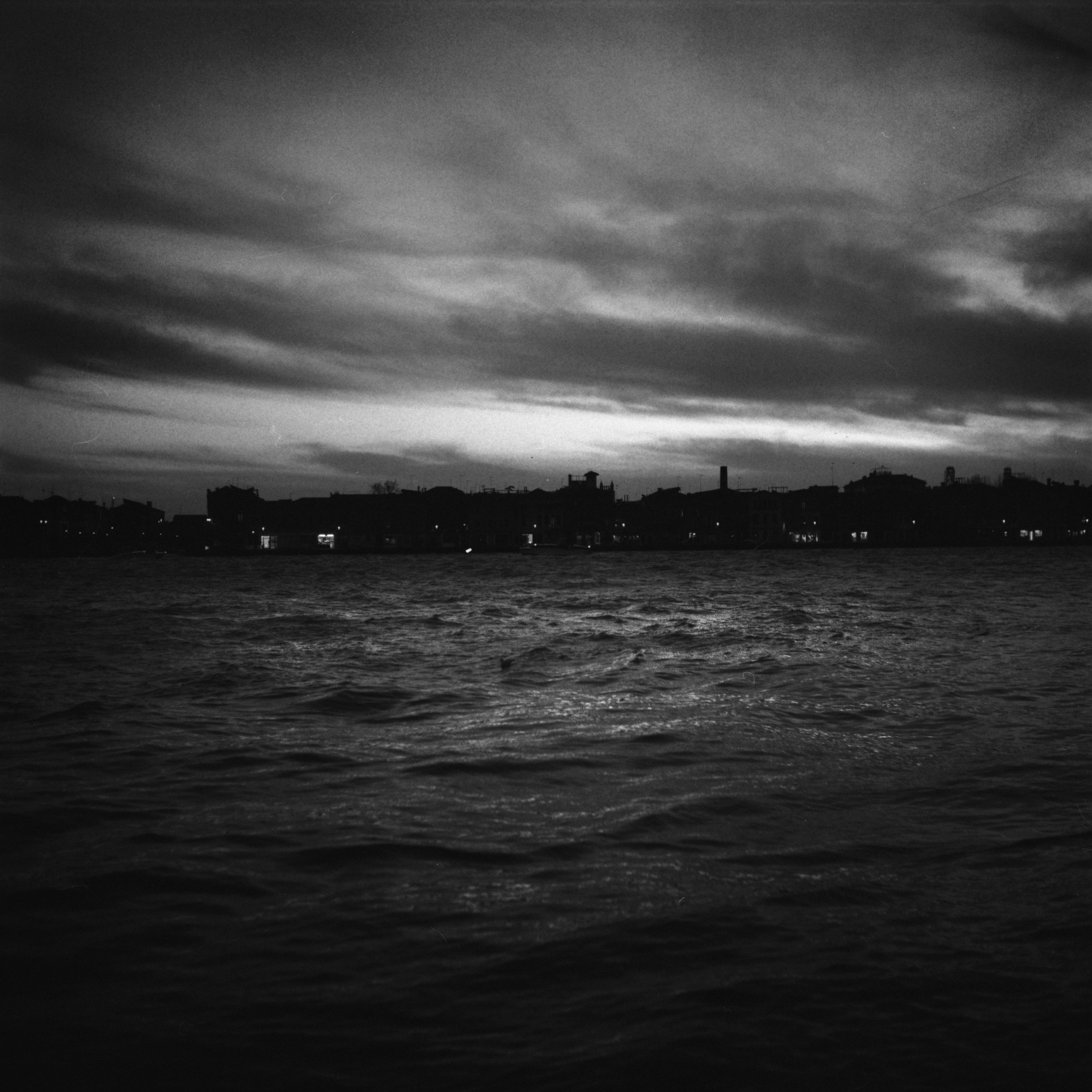 Venecia_120mm_36
