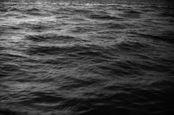 Venecia_35mm_4