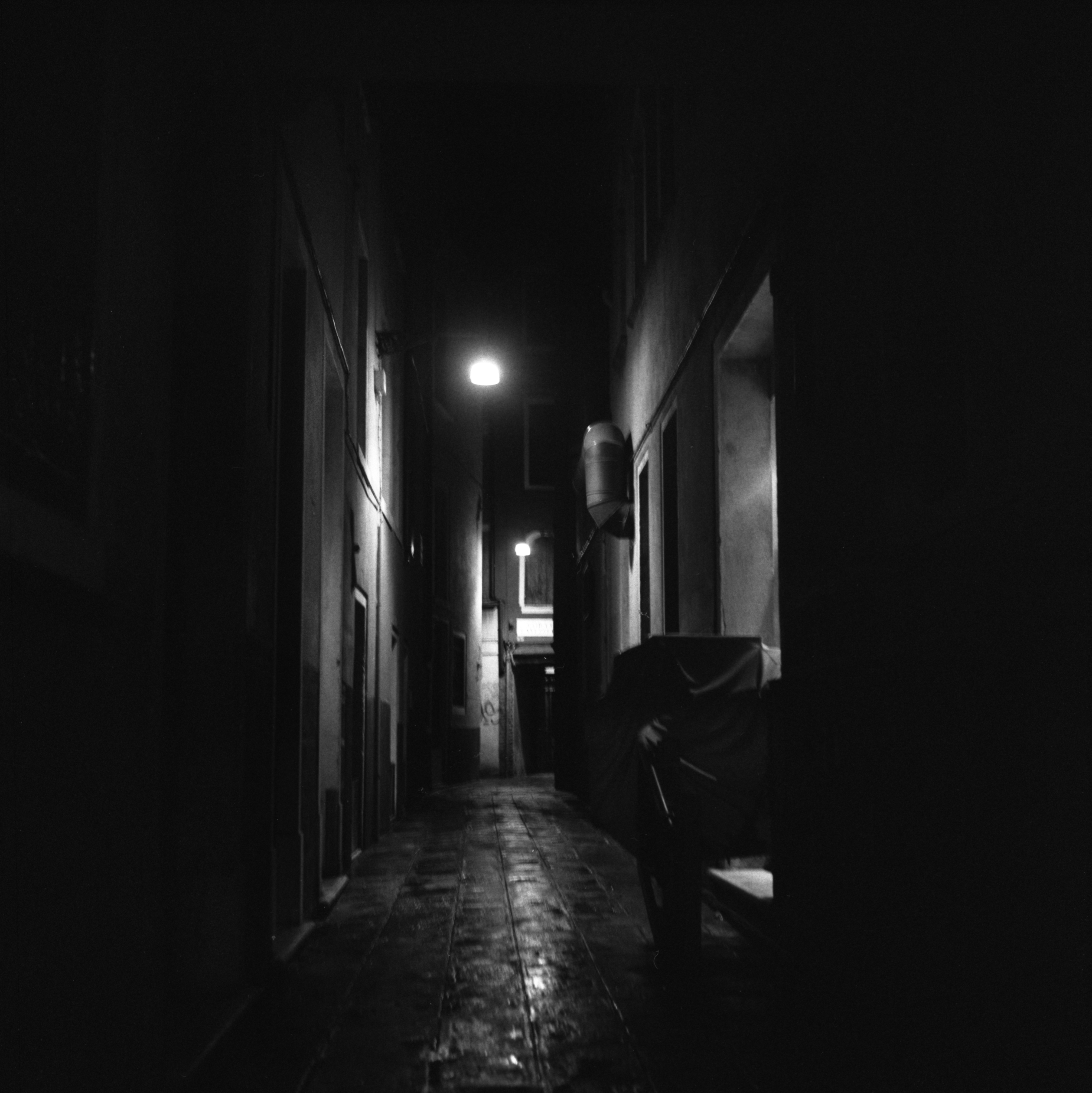 Venecia_120mm_33