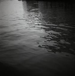 Venecia_120mm_20