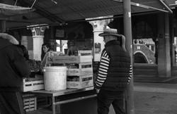 Venecia_35mm_11
