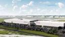 Jet Aviation, Gulfstream To Break Ground on PBI Complex