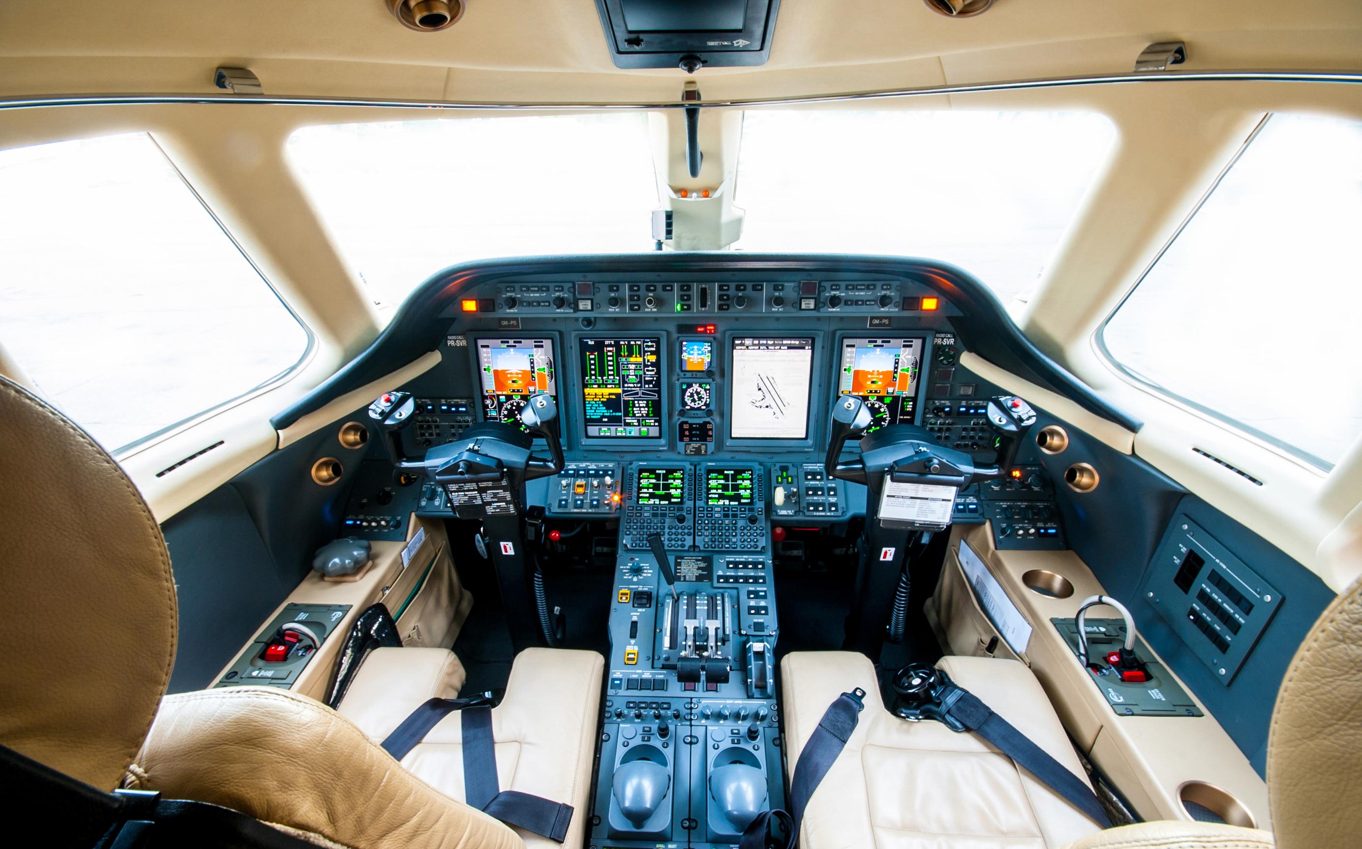 Cockpit - Copy