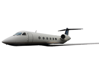Gulfstream GIV For Sale