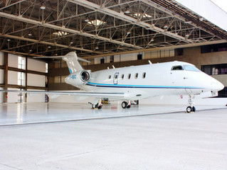 New to Market - Challenger 300 For Sale