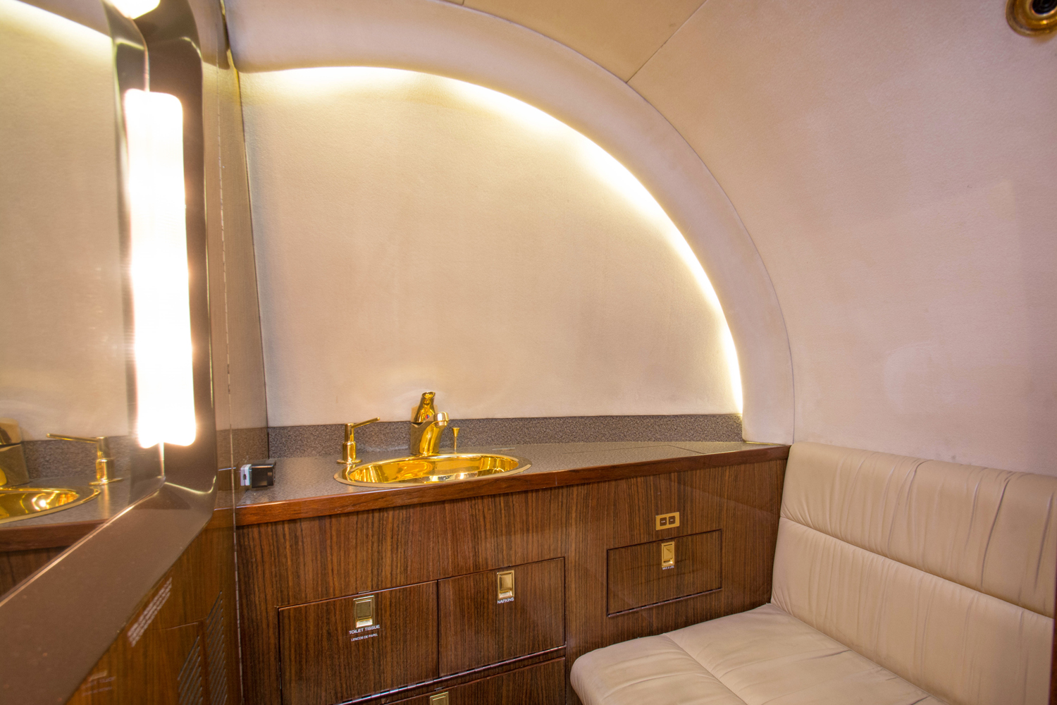 Hawker 800A For sale