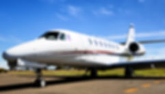 Citation Sovereign sn 90 for sale