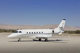 Desert Jet Gulfstream 200 Exterior.jpg