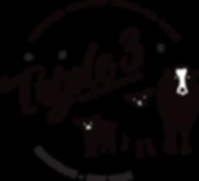 triple_3_livestock_logo_black.png