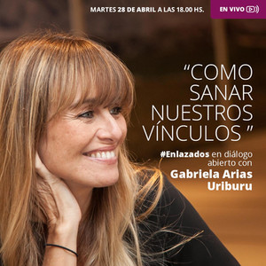 Gabriela Uriburu.jpg
