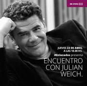 Julian WEich.jpg