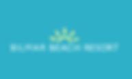 The Bilmar Beach Resort is a sponsor of Sabor Latio 2018