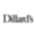 dillards logo: dillards department store sponsors sabor latino 2018